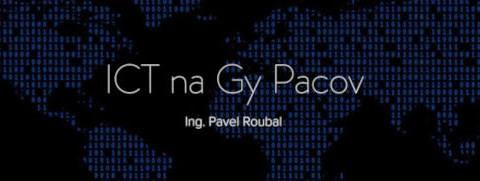 ict_gpacov