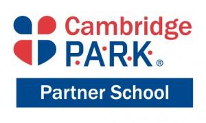 Logo_Partner_School_male-ü_rgb