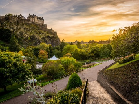 Krasy-Edinburgh-1024x683