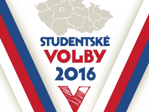 volby_2016_nalepka_50x50_02.indd