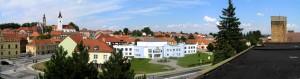 panoramagymplu2