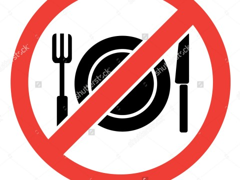 clipart-no-food-or-drink-33