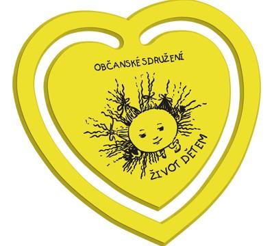 logo_OSZD_srdce_129kB