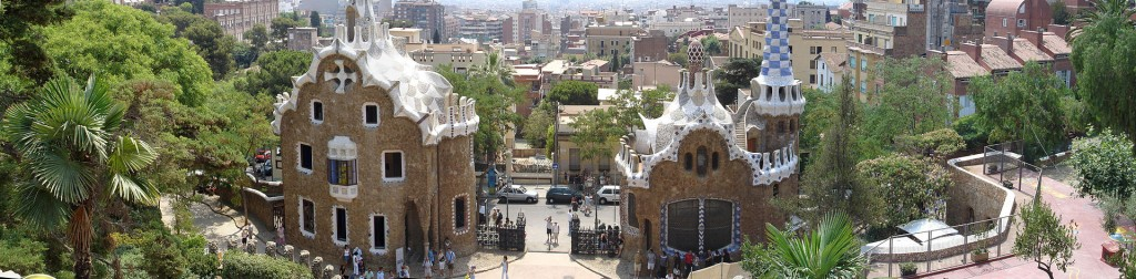 Guell-3