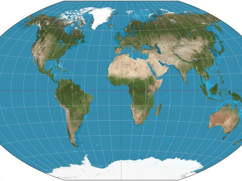 1920px-Winkel_triple_projection_SW